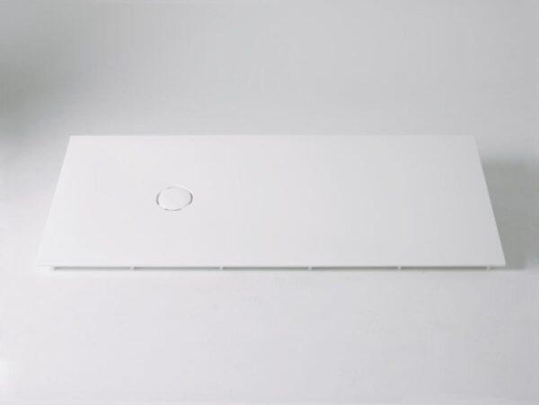 Unique P803 180×80