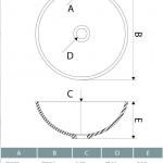 Basic BC B209 D37 E
