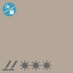 Krion 6509 | Moai