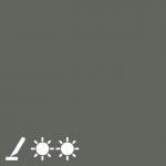 Krion 6906 | Dark Grey