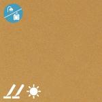 Krion 7201 | Golden Star