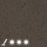 Krion 9507   Taupe Concrete