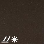 Krion A503 | Asteroid Dark